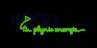 Konin_logo_Green_RGB_internet