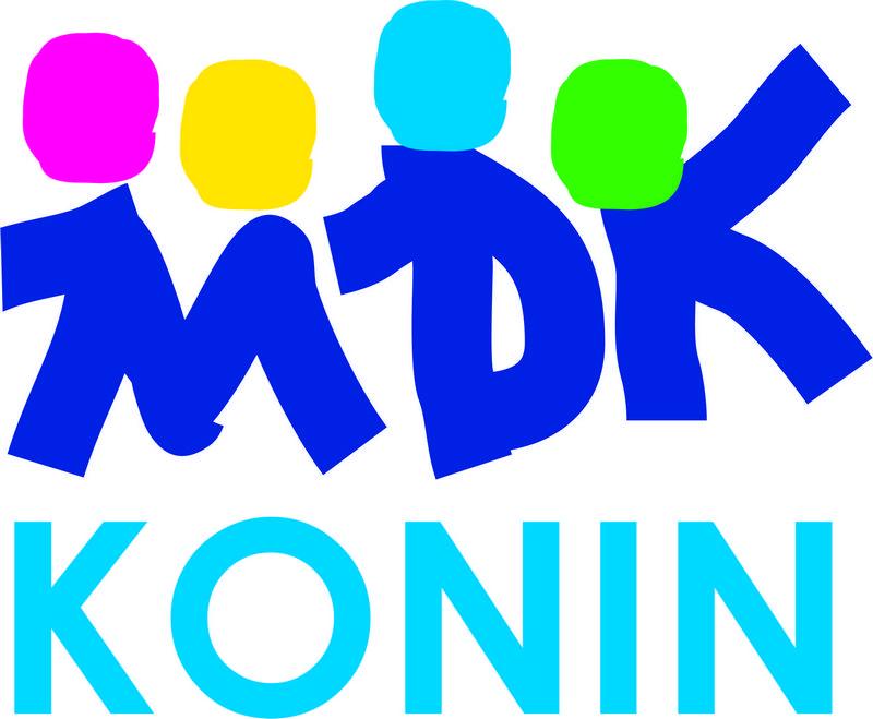 MDK.jpg