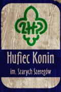 ZHP_Hufiec_Konin.png