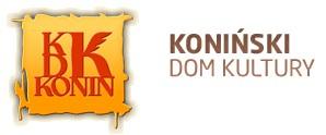 logo_KDK.jpg