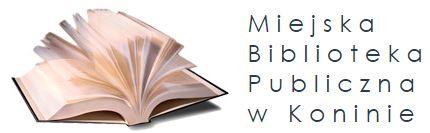 mbp_logo.jpg