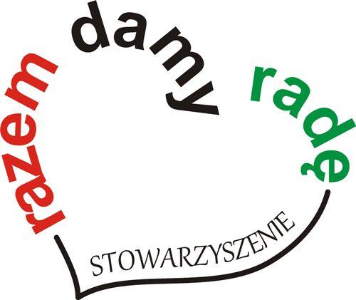 razem_damy_rade_-_logotyp.jpg